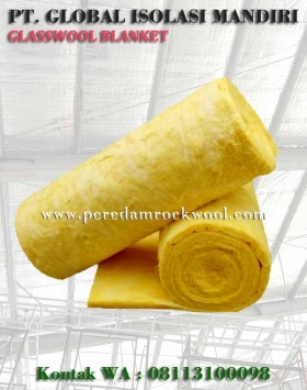beli glasswool