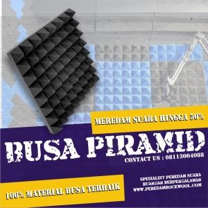 Jual Busa Piramid 5cm